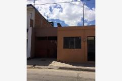 Foto de casa en venta en  , ciudad guzmán centro, zapotlán el grande, jalisco, 4530616 No. 01