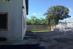 Foto de bodega en venta en ciudad industrial atras del aeropuerto, ciudad industrial, mérida, yucatán, 0 No. 01