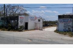 Foto de nave industrial en venta en ciudad industrial ciudad industrial, ciudad industrial, mérida, yucatán, 1840288 No. 01