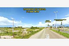 Foto de terreno comercial en venta en mexico , ciudad industrial, durango, durango, 973535 No. 01