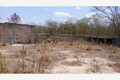 Foto de terreno habitacional en venta en ciudad industrial infonavit cd industrial infona, ciudad industrial, mérida, yucatán, 4268609 No. 01