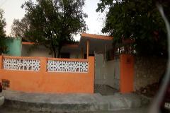 Foto de casa en venta en  , ciudad industrial, mérida, yucatán, 3140838 No. 01