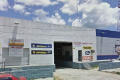 Foto de casa en venta en  , ciudad industrial, mérida, yucatán, 3886048 No. 01