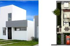 Foto de casa en venta en  , ciudad industrial, mérida, yucatán, 4632604 No. 01