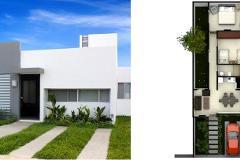 Foto de casa en venta en  , ciudad industrial, mérida, yucatán, 4636763 No. 01