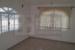 Foto de casa en venta en  , ciudad industrial, tepic, nayarit, 3526812 No. 04