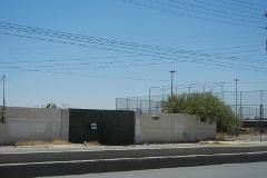 Foto de terreno comercial en venta en  , ciudad industrial, torreón, coahuila de zaragoza, 4593166 No. 01