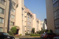 Foto de departamento en renta en  , ciudad jardín, coyoacán, distrito federal, 4022267 No. 01