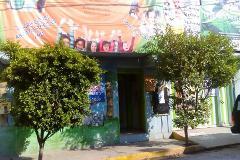 Foto de casa en venta en ciudad juárez manzana 126 lt. 43 , francisco villa, chicoloapan, méxico, 0 No. 01