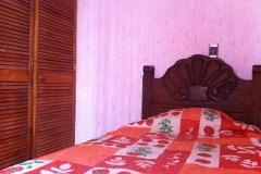 Foto de casa en renta en  , ciudad luis donaldo colosio, acapulco de juárez, guerrero, 4568813 No. 01