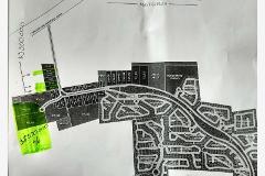 Foto de terreno habitacional en venta en ciudad maderas 1, balvanera, corregidora, querétaro, 0 No. 01