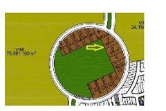 Foto de terreno comercial en venta en ciudad maderas , constituyentes, querétaro, querétaro, 3224919 No. 01