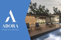 Foto de terreno habitacional en venta en ciudad maderas , el marqués, querétaro, querétaro, 3904843 No. 01