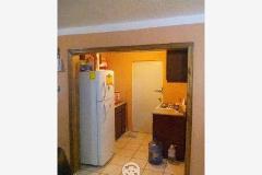 Foto de casa en venta en  , ciudad mirasierra, saltillo, coahuila de zaragoza, 4655574 No. 01