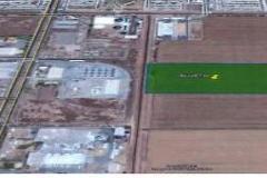 Foto de terreno habitacional en venta en  , ciudad obregón centro (fundo legal), cajeme, sonora, 0 No. 01
