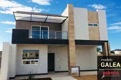 Foto de casa en venta en  , ciudad río bravo, juárez, chihuahua, 3962549 No. 01