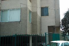Foto de departamento en renta en  , ciudad satélite, naucalpan de juárez, méxico, 1549816 No. 01