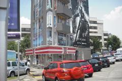 Foto de local en renta en  , ciudad satélite, naucalpan de juárez, méxico, 2320019 No. 01
