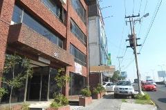Foto de oficina en venta en  , ciudad satélite, naucalpan de juárez, méxico, 2395000 No. 01