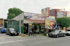 Foto de local en venta en  , ciudad satélite, naucalpan de juárez, méxico, 2621449 No. 01