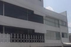 Foto de edificio en venta en  , ciudad satélite, naucalpan de juárez, méxico, 2934392 No. 01