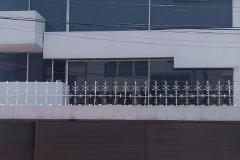 Foto de edificio en venta en  , ciudad satélite, naucalpan de juárez, méxico, 2939887 No. 01