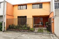 Foto de casa en renta en  , ciudad satélite, naucalpan de juárez, méxico, 3312445 No. 01