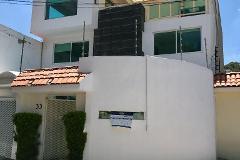 Foto de oficina en venta en  , ciudad satélite, naucalpan de juárez, méxico, 3458372 No. 01