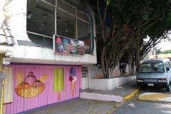 Foto de local en venta en  , ciudad satélite, naucalpan de juárez, méxico, 4276433 No. 01