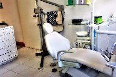 Foto de oficina en venta en  , ciudad satélite, naucalpan de juárez, méxico, 4461868 No. 07