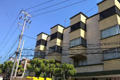 Foto de oficina en renta en  , ciudad satélite, naucalpan de juárez, méxico, 4464908 No. 01