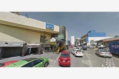 Foto de local en venta en  , ciudad satélite, naucalpan de juárez, méxico, 4508878 No. 01