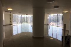 Foto de oficina en renta en  , ciudad satélite, naucalpan de juárez, méxico, 4515449 No. 01