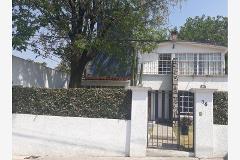 Foto de casa en renta en  , ciudad satélite, naucalpan de juárez, méxico, 4650644 No. 01