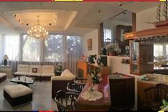 Foto de casa en venta en  , ciudad satélite, naucalpan de juárez, méxico, 4654553 No. 01