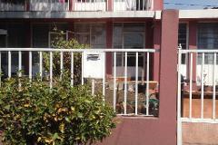 Foto de casa en venta en  , ciudad satélite, naucalpan de juárez, méxico, 4658363 No. 01