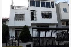 Foto de casa en renta en  , ciudad satélite, naucalpan de juárez, méxico, 4659940 No. 01