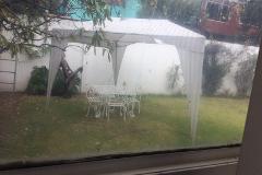 Foto de casa en renta en  , ciudad satélite, naucalpan de juárez, méxico, 4661139 No. 01