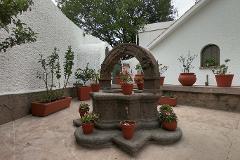 Foto de casa en venta en  , ciudad satélite, naucalpan de juárez, méxico, 4669887 No. 02
