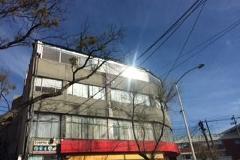 Foto de oficina en renta en  , ciudad satélite, naucalpan de juárez, méxico, 4671950 No. 01