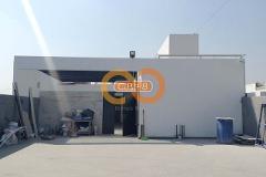 Foto de oficina en renta en  , ciudad satélite, naucalpan de juárez, méxico, 4674213 No. 01