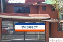 Foto de casa en venta en  , ciudad satélite, naucalpan de juárez, méxico, 4738817 No. 01