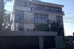 Foto de departamento en renta en  , ciudad satélite, naucalpan de juárez, méxico, 0 No. 01