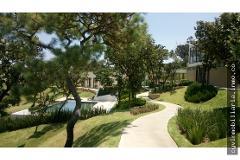 Foto de terreno habitacional en venta en  , ciudad tepeyac, zapopan, jalisco, 4613044 No. 01