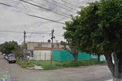 Foto de terreno habitacional en venta en  , ciudad tepeyac, zapopan, jalisco, 4613152 No. 01