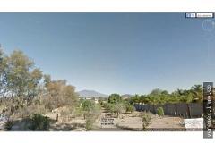 Foto de terreno habitacional en venta en  , ciudad tepeyac, zapopan, jalisco, 0 No. 01