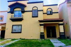 Foto de casa en venta en  , ciudad tepeyac, zapopan, jalisco, 0 No. 01