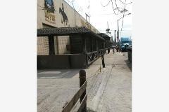 Foto de terreno comercial en venta en  , ciudad universitaria, san nicolás de los garza, nuevo león, 2694502 No. 01