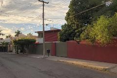 Foto de casa en venta en ciudad victoria 1270 , las quintas, culiacán, sinaloa, 0 No. 01