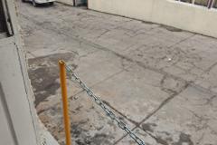 Foto de nave industrial en renta en  , civac, jiutepec, morelos, 3507760 No. 01
